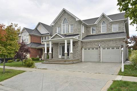 House for sale at 60 Vitlor Dr Richmond Hill Ontario - MLS: N4569817