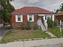 Sold: 60 Walsh Avenue, Toronto, ON