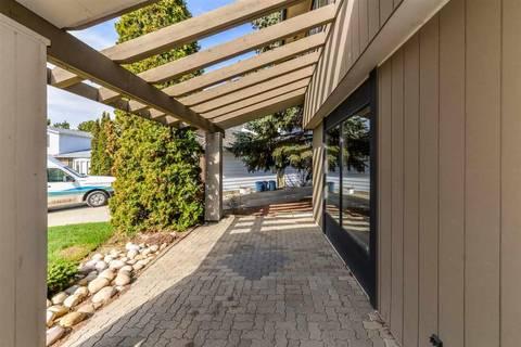 60 Westridge Road Nw, Edmonton | Image 2