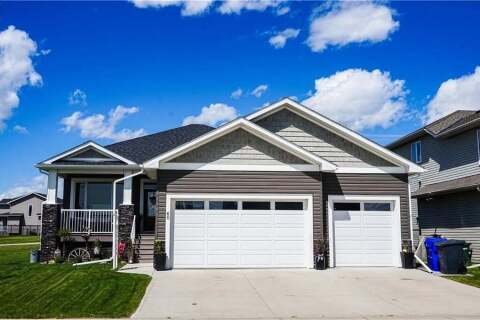 House for sale at 60 Winter Dr Olds Alberta - MLS: A1018797