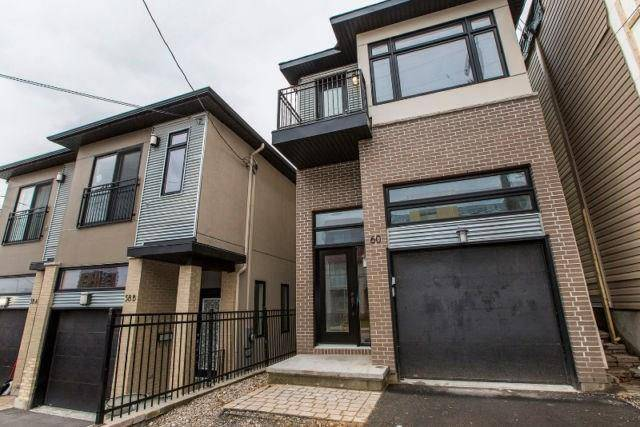 House for rent at 60 Young St Ottawa Ontario - MLS: 1170893