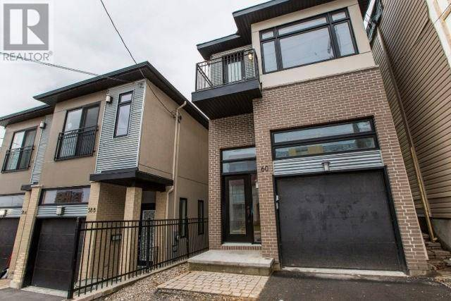 House for rent at 60 Young St Ottawa Ontario - MLS: 1183257