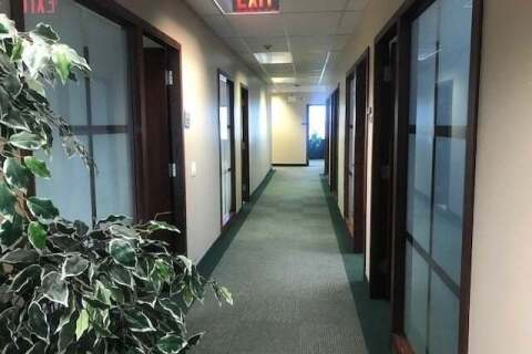 Commercial property for lease at 3901 Highway 7  Apartment #600 Vaughan Ontario - MLS: N4861619