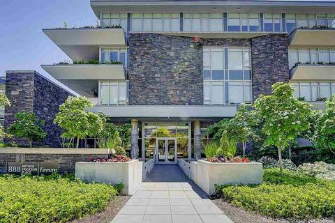 600 - 888 Arthur Erickson Place, West Vancouver | Image 1