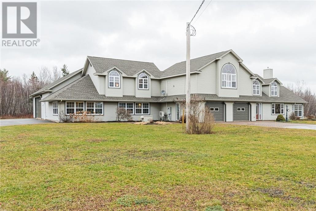 House for sale at 600 Despres  Cocagne New Brunswick - MLS: M131489