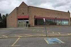 Commercial property for lease at 600 Grandview St Oshawa Ontario - MLS: E4934289