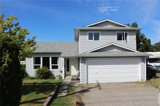Removed: 600 Mckenzie Road North, Kelowna, BC - Removed on 2019-06-15 08:21:08