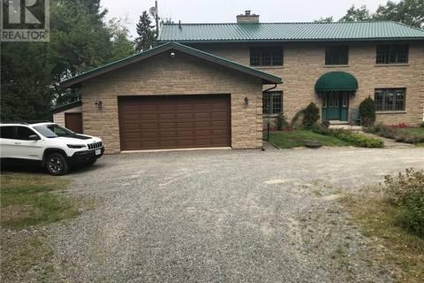 House for sale at 600 Pine Cone Rd Skead Ontario - MLS: 2073914