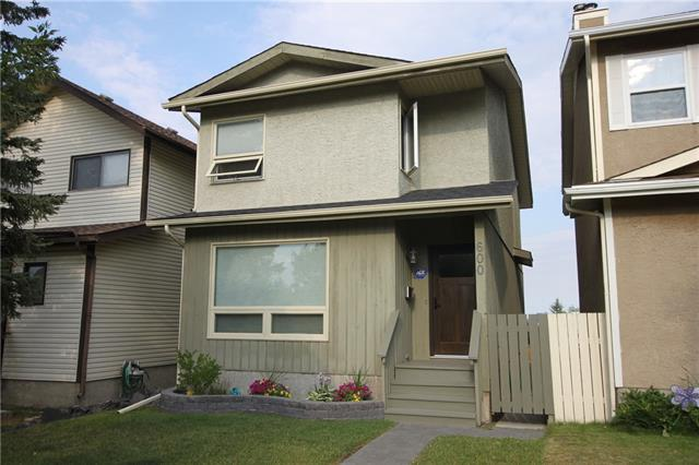 Removed: 600 Strathcona Drive Southwest, Calgary, AB - Removed on 2018-10-10 05:24:12