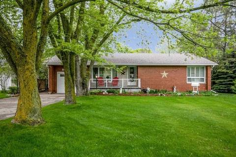 House for sale at 600 Victoria St New Tecumseth Ontario - MLS: N4483549