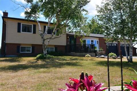 House for sale at 600 Waite Rd Kawartha Lakes Ontario - MLS: X4835747