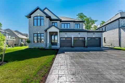 6000 Eaglewood Drive Drive, Niagara Falls | Image 1