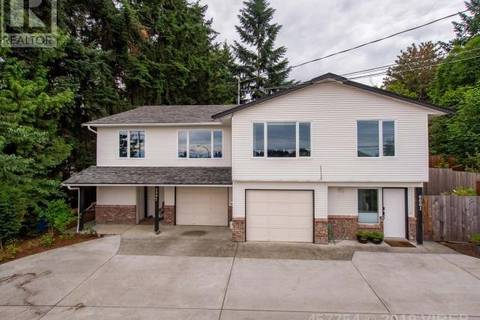 Townhouse for sale at 6001 Hammond Bay Rd Nanaimo British Columbia - MLS: 457754