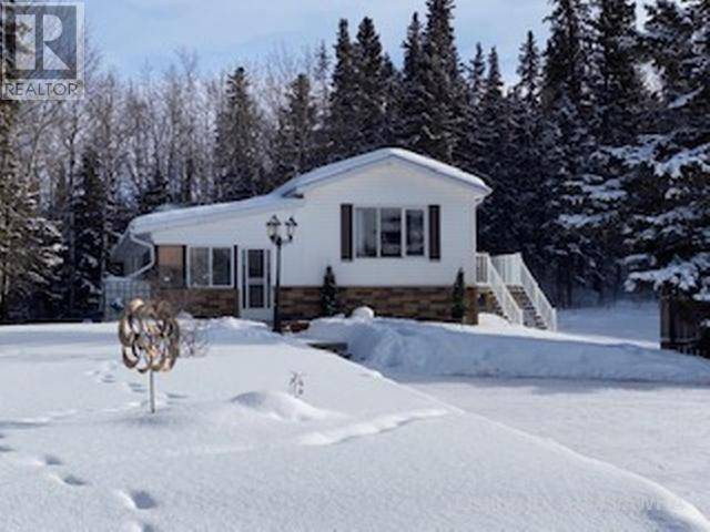 Home for sale at 60013 Township Rd Woodlands County Alberta - MLS: 51843