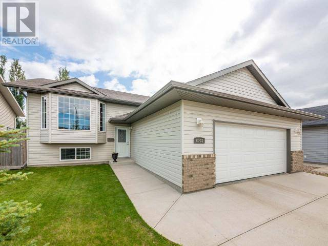 House for sale at 6003 22nd St Lloydminster West Alberta - MLS: 64756