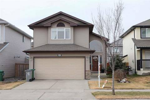 House for sale at 6003 47 Ave Beaumont Alberta - MLS: E4155972
