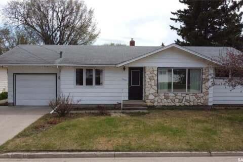 House for sale at 6003 5th St Rosthern Saskatchewan - MLS: SK809052