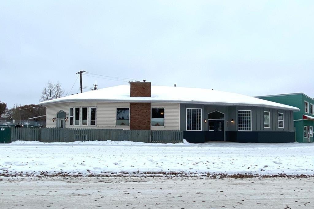 Townhouse for sale at 6005 120 Av NW Unit 6003, Edmonton Alberta - MLS: E4221308