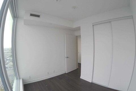 Apartment for rent at 898 Portage Parkway Pl Unit 6003 Vaughan Ontario - MLS: N5056723