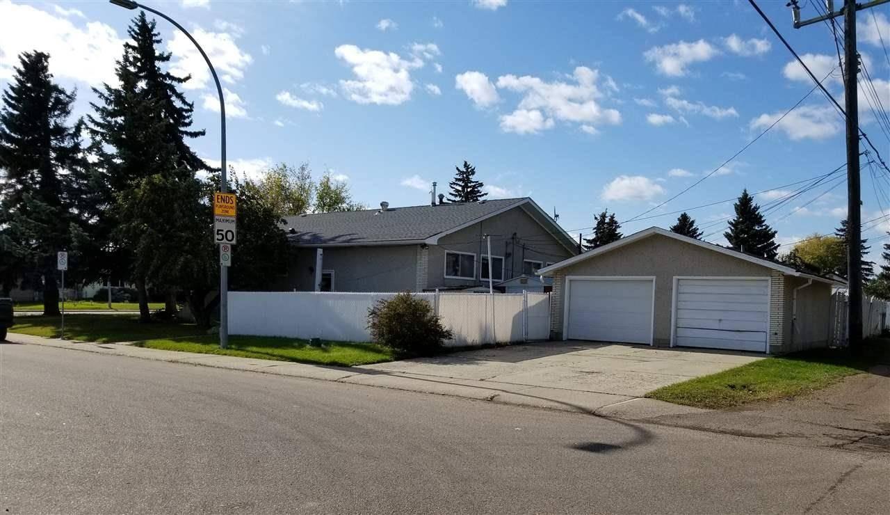 6004 132 Avenue Nw, Edmonton | Image 2