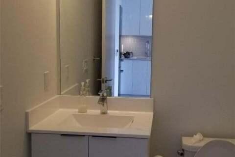 Apartment for rent at 30 Shore Breeze Dr Unit 6004 Toronto Ontario - MLS: W4786974