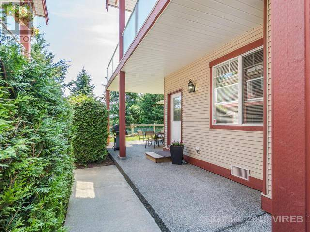 Townhouse for sale at 6004 Leah Ln Nanaimo British Columbia - MLS: 458376