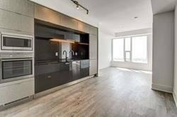 Apartment for rent at 10 York St Unit 6006 Toronto Ontario - MLS: C4462396