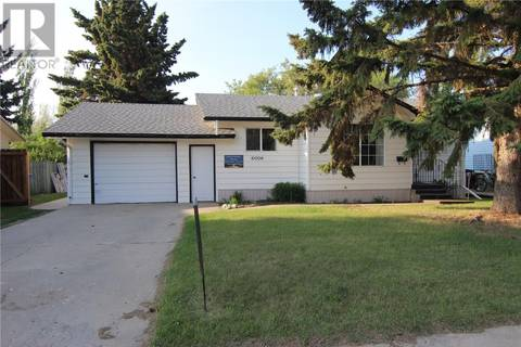 House for sale at 6006 4th St Rosthern Saskatchewan - MLS: SK764273