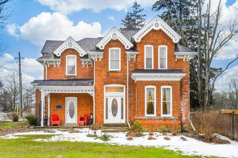 Home for sale at 6006 Guelph Line Burlington Ontario - MLS: W4717695