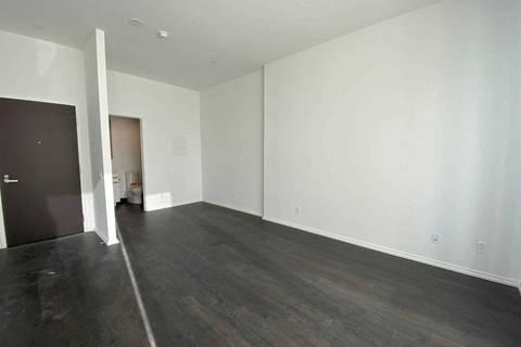 Apartment for rent at 197 Yonge St Unit 6008 Toronto Ontario - MLS: C4659847
