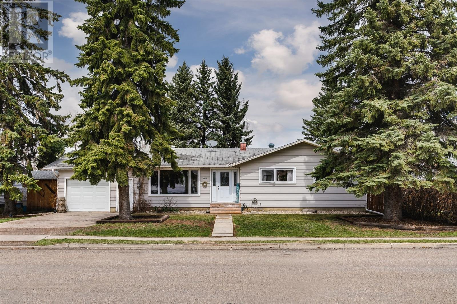 Removed: 6008 4th Street, Rosthern,  - Removed on 2019-06-12 05:54:13