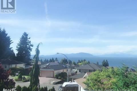House for sale at 6008 Waldbank Rd Nanaimo British Columbia - MLS: 456586