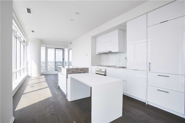 Removed: 6009 - 1 Bloor Street, Toronto, ON - Removed on 2018-05-18 05:48:41