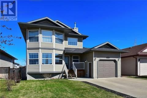 House for sale at 6009 88 St Grande Prairie Alberta - MLS: GP205383