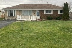 House for sale at 6009 Dufferin Ave Chatham-kent Ontario - MLS: X5086299