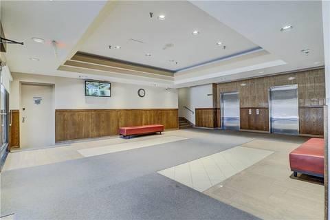 Condo for sale at 1 Reidmount Ave Unit 601 Scarborough Ontario - MLS: H4050845