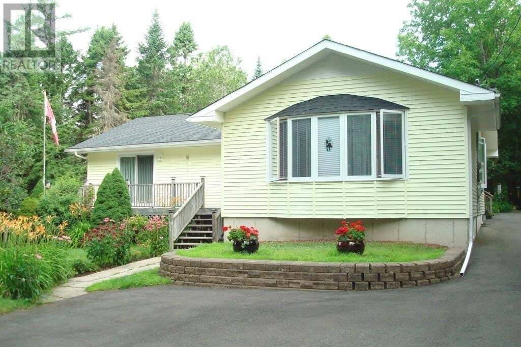 House for sale at 601 10 Rte Richibucto Road New Brunswick - MLS: NB042233