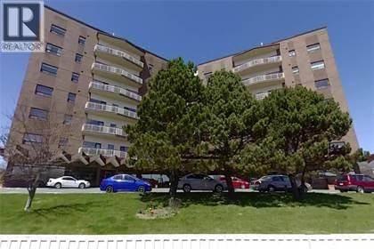 House for sale at 100 Elizabeth Ave Unit 601 St. John's Newfoundland - MLS: 1209503