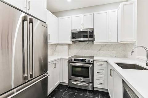 Apartment for rent at 102 Bloor St Unit 601 Toronto Ontario - MLS: C4624741