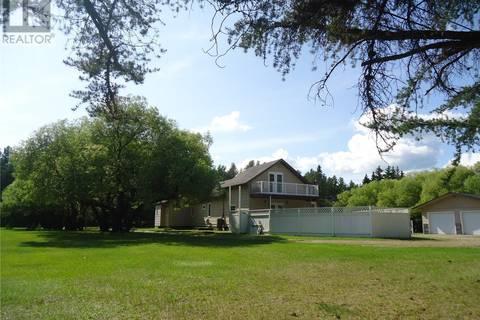 House for sale at 601 10th St N Nipawin Rm No. 487 Saskatchewan - MLS: SK805673