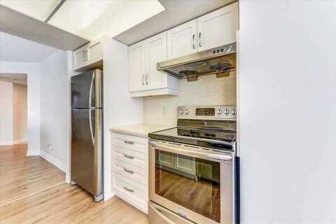 Condo for sale at 11753 Sheppard Ave Unit 601 Toronto Ontario - MLS: E4852795