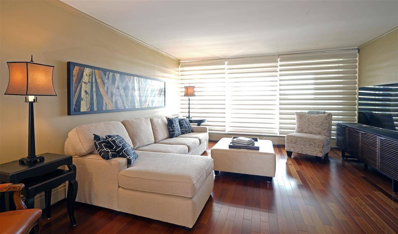 Condo for sale at 11920 100 Ave Nw Unit 601 Edmonton Alberta - MLS: E4174209