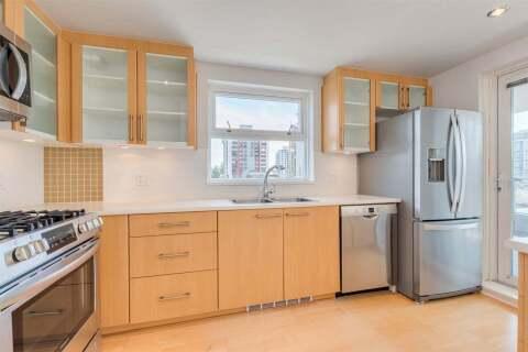 Condo for sale at 121 16th St W Unit 601 North Vancouver British Columbia - MLS: R2468034