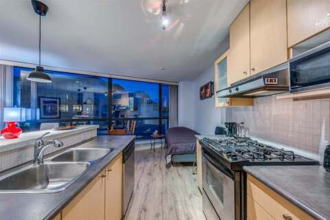 Condo for sale at 124 1st St W Unit 601 North Vancouver British Columbia - MLS: R2458450