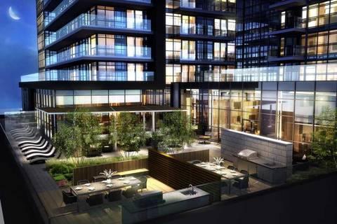 Apartment for rent at 125 Redpath Ave Unit 601 Toronto Ontario - MLS: C4391734