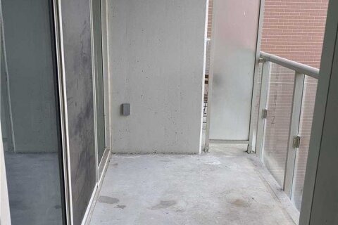 Condo for sale at 125 Western Battery Rd Unit 601 Toronto Ontario - MLS: C5003260