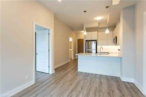 Apartment for rent at 128 Grovewood  Unit 601 Oakville Ontario - MLS: O5053511