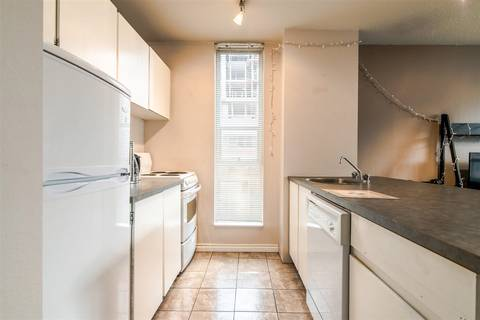 Condo for sale at 1333 Hornby St Unit 601 Vancouver British Columbia - MLS: R2370631