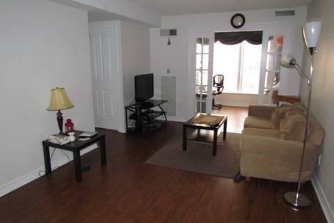 Apartment for rent at 152 St Patrick St Unit 601 Toronto Ontario - MLS: C4722588
