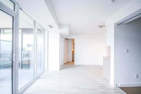 Apartment for rent at 160 Flemington Rd Unit 601 Toronto Ontario - MLS: W4812844